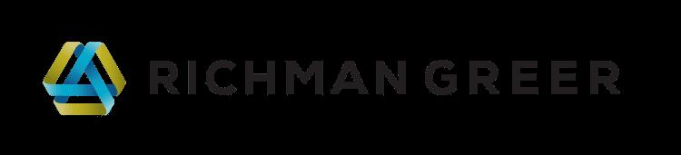 Richman Greer