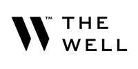 The Well – Clients