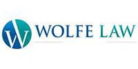 Wolfe Law