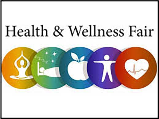 Services_WellnessFair